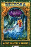 Labyrint bestie