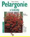 Pelargonie a kakosty