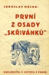 První z osady Skřivánků