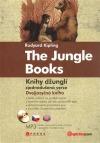 Knihy džunglí / The Jungle Books