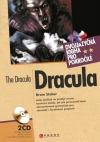 Dracula / The Dracula (dvojjazyčná kniha)