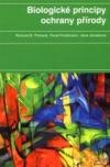 Biologické principy ochrany přírody