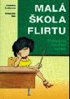 Malá škola flirtu: pohledem všechno začíná