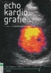 Echokardiografie dospělých
