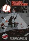 KomiksFest! revue 02