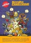 KomiksFest! revue 04