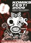 Komiksfest! 2009