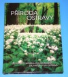 Příroda Ostravy