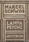Lampa Psyche