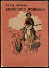Moravský Robinson
