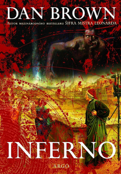 Inferno, s Langdonem až do hlubin Pekla..