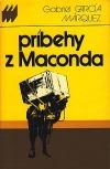 Príbehy z Maconda
