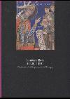 Jindřich Zdík (1126-1150) - olomoucký biskup uprostřed Evropy