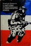 S partyzány v  jugoslávských horách