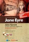 Jana Eyrová | Jane Eyre