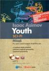 Mládí | Youth