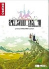 Spellsword Saga VII