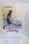 České stařenky