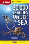 20 000 mil pod mořem | 20,000 Leagues Under the Sea