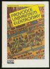 Průvodce labyrintem elektroniky