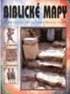Biblické mapy