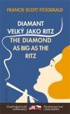 Diamant velký jako Ritz / The Diamond as Big as the Ritz (dvojjazyčná kniha)