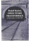 Omyly české transformace