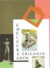 Umělecká trilogie