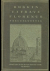 Jitra ve Florencii