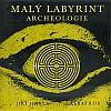 Malý labyrint archeologie