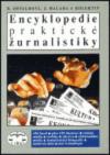 Encyklopedie praktické žurnalistiky
