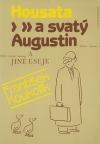 Housata a svatý Augustin