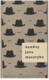Úsměvy Jana Masaryka
