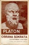 Obrana Sokrata