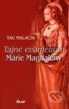 Tajné evanjelium Márie Magdalény