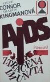 AIDS - ztracená imunita