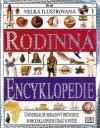 Velká ilustrovaná rodinna encyklopedie
