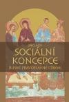 Základy sociální koncepce Ruské pravoslavné církve