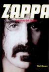 Zappa-Elektrický Don Quijote