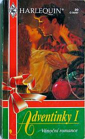 Adventinky I : Šampion / Splněná věštba / Vánoce na ranči