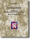 Dunkerque. Válečný deník Československé samostatné obrněné brigády (říjen 1944-květen 1945)