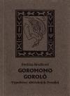 Goromomo Goroló - Vyprávění sibiřskejch Evenků