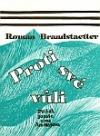 Proti své vůli - Příběh Jonáše, syna Amittajova