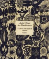 Černé muzeum