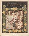 Zlatovláska (a jiné české pohádky)
