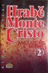 Hrabě Monte Cristo (2)