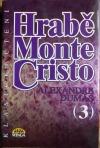 Hrabě Monte Cristo (3)