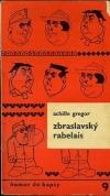 Zbraslavský Rabelais