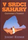 V srdci Sahary. Cestování s Tuaregy