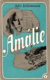 Amálie